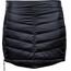 SKHoop W's Mini Down Skirt Black